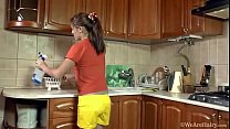 Erotic Sex with StepSister in Kitchen. https://nehru-place-escorts-agency.blogspot.in/
