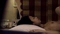 Taiwan hotel prostitutes Record Vol.10