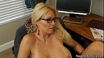 Video 19-06-2015 22-19-19