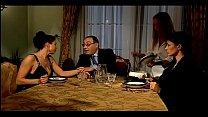 Note di passione (Film Completo)