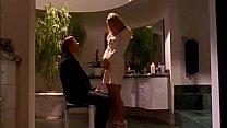 Maria Ford double hot fucked sex scene