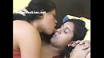 indian lesbian video  (4) more lesbian videos visit indianlesbian.net