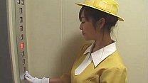 japanese handjob with white gloves uncensored - 69asiangirls.tumblr.com