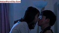 Korean Romance Movie - AsianPornClip.Com