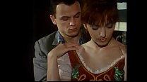 Bokep Mata Hari - Part 1 (Full porn movie)