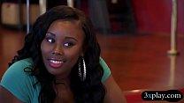 ebony yellowbone black women