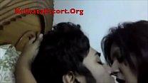 KolkataEscort.Org Presents Homemade Indian couple hindi audio