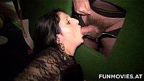 PornsexVideosxxx.Com - Amateur gloryhole fun - HotGirlsX.Net