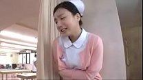 japanese dirty nurse