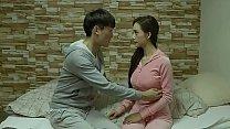 Bokep Phim sex Hàn Quốc những cặp vú tuyệt đẹp.MP4