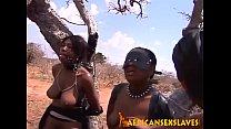 africansexslaves-1-9-217-stutendressur-in-der-savanne-4-2