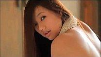 Javrar.us Maria Ozawa