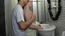 18videoz - Full youporn mouth of tube8 cum Katya xvideos teen-porn