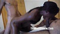 Brazilian Pussy Homegrwon FUcking Caught on tape