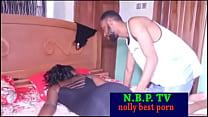 nigeria uncut films