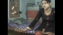 indian bangla sex pakistan bondo sex niloy video