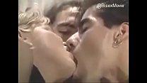Movie Bisexual 6