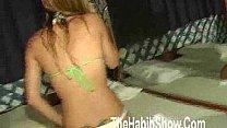 Brazilian 3-Some Orgy Part3 freakfest