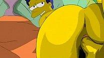Simpsons Porn.MP4 - XNXX.COM.FLV