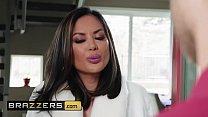 Bokep www.brazzers.xxx/gift  - copy and watch full Kaylani Lei video