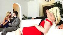 Wife Next Door Cheating Housewife