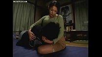 ddk-007 (Maki Tomoda) Tender Sex With Mom - 02