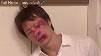 Yui Hatano asian blowjob threesome   Full Movie : ouo.io/znNbf