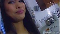 Amateur HD Videos Beautiful Beautiful Fuck Beautiful Asian Love Home Porn HD Video