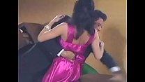 Long purple elegant classy satin prom dress sex satingasm