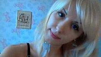 Free Sex Chat Live Show Webcam (71)