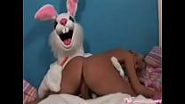 Furry Porn sex
