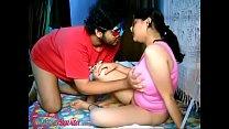 Desi Savita Bhabhi Exposing Her Indian Choot Kissing And Hardcore Sensual Hot Indian Fucking