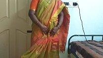 Bokep خادمة منتديات منتديات أجبرت على إظهار ثديها الطبيعي لمالك المنزل