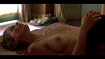 Bokep Kim Basinger - The Getaway