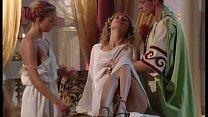 rome orgy assfuck