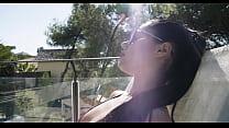 PBCNTV xNARCOSx // Trailer en 4K de la serie porno del momento APOLONIA LA PIEDRA en español //          young porn spanish latin adolescente 4k hd mamada fucking espagnol sexo small boobs corrida boca femdom pussy pbcntv