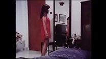 indonesia film 80s sexiest scene