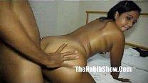 Orgy Gangbang Hood Bitch Twerking her brazilian Mouth