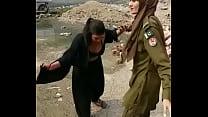 Pak Randi Strip Her Cloths and Saying lo Talashigggggggggggggggggggggggggggggggggggggggggggggggggggggggggggggggggggggggggggggggggggggggggggggggggggggggggggggggggg