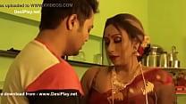 Kamalika chanda hindi movie ×× porn Bollywood sex  738392926r16283940477393939