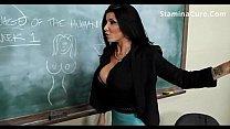 sex with teacher in classroom