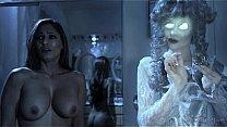 Elle Alexandra and Shyla Jennings - Girlsway