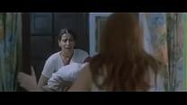 Bokep Nip Slip in Mangal Pandey