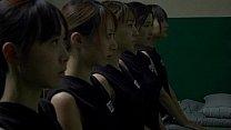 Prisoner JP girls