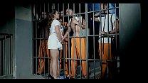Poliziotta porca fa un'orgia con i carcerati in prigione ----> 2° parte gratis qua www.sweetdreams69.site