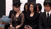 Bokep seltsame Sitten in Japan
