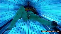 Webcam Amateur Hidden Camera Tits Voyeur HD Videos