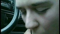 Amateur Facial Cumshot Compilation -