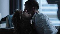 SexInMovies: The GFE - S1