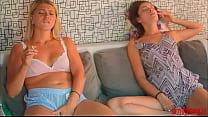 ️Meine Mitbewohnerin und ihr BF hier? Er macht mich geil ... üppige Ohibib #pussy #ass #liebe #großbobs #ohmibod #lush #cum #fuckme #interactivetoy #boobs #wet